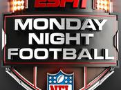 ESPN Monday Night Football Production