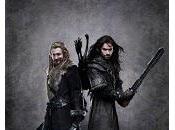 Hobbit Photos Released Today