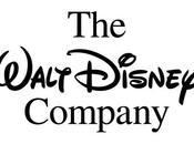 Walt Disney Trouble?