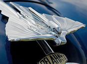 Awesome Hood Ornaments