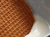 Dutch Delicacies: Stroopwafels
