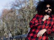 Reggie Watts (@reggiewatts)