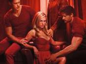 Tidbits from True Blood's Comic-Con Panel