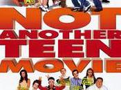 Never Seen Sunday: Another Teen Movie