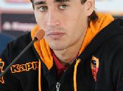 Roma Swoop Barcelona Star Bojan