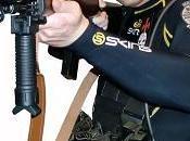 Confirmed: Breivik Bought Guns Legally