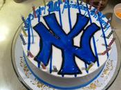 Special Cake Sixteenth Birthday