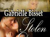 Stolen Destiny Gabrielle Bisset