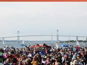 Newport Folk Fest Guide [festival]