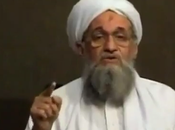 Officials: Qaeda Nearing Destruction Pakistan