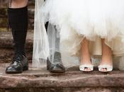 Wedding Blog Sponsor: Photography