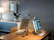 Home Office Two? Make Space Work