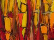 Abstract Paintings Available UGallery