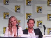 Comic 2011: True Blood Panel Experience with Photos