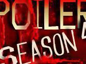 Season Spoilers from Alan Ball