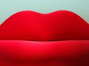 Casting Couch Paris