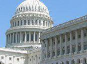 Debt Ceiling Debate Continues; Default Possibility