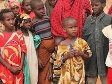 Somalia Famine: Nobody Prepare?