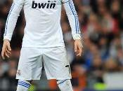 Cristiano Ronaldo Takes Level Real Madrid Fire More Warnings