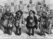 DEBT CEILING Crisis: Thomas Nast Drove Country into Bankruptcy?