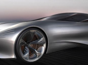 Electric Vehicles Concepts