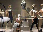 H&M Window DisplayUsually Only Blog Windows from The...