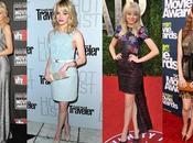 Find: Summer Style Emma Stone