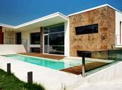 Amazing Design House Casa