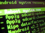 Dual Boot Your Android Phone