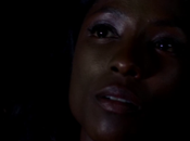 True Blood Season Video: Episode 4.07 Cold Grey Light Dawn Preview