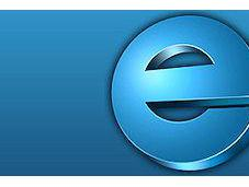 Internet Explorer Users Dumb?