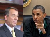 Debt Ceiling Deal Finally Reached, Obama 'surrender?'