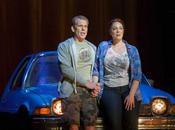Opera Review: Jumpin' Jupiter!