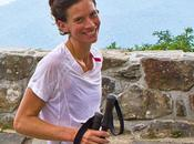 Jennifer Pharr Davis Sets Speed Record Appalachian Trail