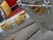 Wolcott, Indiana Summer Fest 2011 Carnival Ride [Flickr]