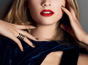 Upcoming Collections: Estee Lauder Modern Mercury Collection Fall 2011