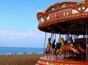 Life's Beach Brighton