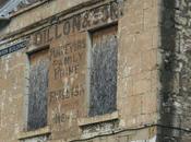 Ghost Signs (60): Bath Butchers
