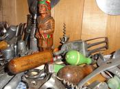 Kitchen Gadgets Collection (photos) North Reading, Patch