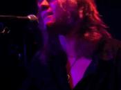 Videos: Abri Straten Sings Viper Room