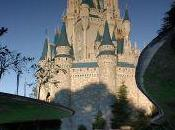 Picking Best Orlando Theme Parks Visit Limited Time