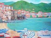 Cefalu,Sicily Island Remarkable Beauty