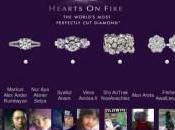 Diamond Jewelry Gift Apps