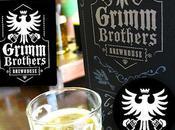 Breweries With Brilliant Beer Packaging