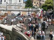 Rome: Land Obelisks