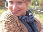 Bomb Hoax Girl Madeleine Pulver Good Spirits, Website