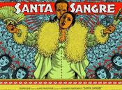'santa Sangre': Least Have with Argento