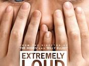 Extremely Loud Incredibly Close (2011) Review