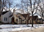 Looking Affordable Minneapolis Tudors? Check Victory Neighborhood Great Values, Beautiful Homes, Friendly Neighbors