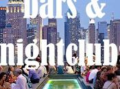 Facebook Marketing Bars Nightclubs